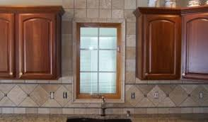 des moines cabinet makers best 15 tile stone and countertop professionals in west des moines