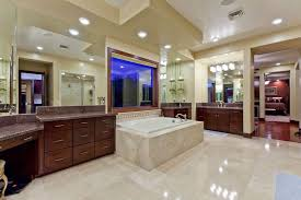 craftsman style bathroom ideas 25 craftsman style bathroom designs vanity tile lighting