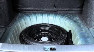 nissan versa wheel cover 2014 nissan versa sedan spare tire and tools youtube