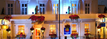 hotels near harrods london accommodation in london victoria