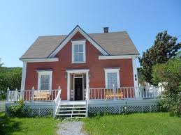 file jw roberts house woody point nl jpg wikimedia commons