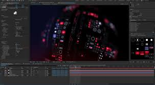 Displacement Map After Effects Skidrow Gaming Arena After Effects Skidrow Gaming Arena