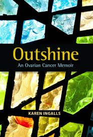 89 best books about cancer images on pinterest books to read