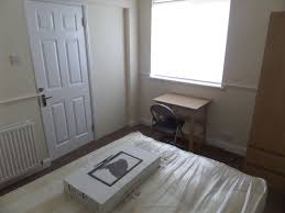 One Bedroom Flat Southend Properties In Southend On Sea Essex Between 0 And 1 000