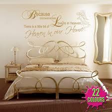 24 metallic gold wall decals gold metallic princess crowns wall little bit of heaven wall stickers decals