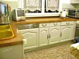 peinture cuisine bois peinture bois meuble cuisine quelle pour repeindre des meubles de