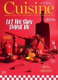 Best 25 New Zealand cuisine magazine ideas on Pinterest