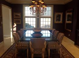interior designer in hamden fairfield county connecticut shoreline