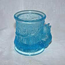 eapg blue