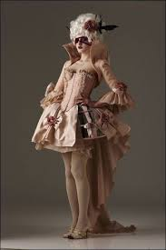 1700s Halloween Costumes 5 Trendy Halloween Costumes Ideas Fashion Savvy Style Vanity