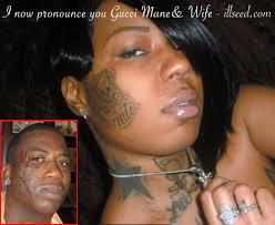 upper back tattoo designs for men tattoos picture8 upper back