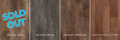 Laminate Flooring Closeouts Specials U0026 In Stock Inventory Mcswain Carpets And Floors