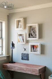 18 easy and beautiful diy home decor projects