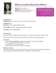 american resume sles for hotel house keeping resume sle cleaning resume
