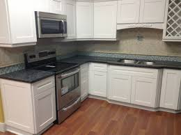 tops kitchen cabinets pompano kitchen cabinet direct from factory wallpaper gallery kitchen top