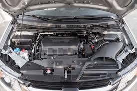 1995 honda odyssey lx honda tuning magazine 2014 honda odyssey touring elite first test motor trend