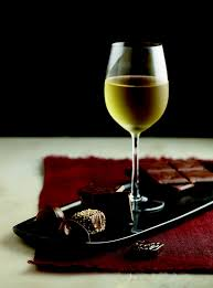 27 best white wines images 27 best wine chocolate images on chocolate wine