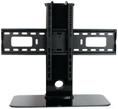 Cover For Wall Mounted Tv Cable Box Cover Tv Stand