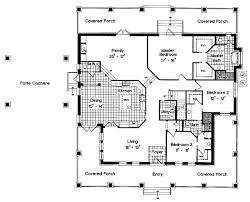 Florida Cracker Style House Plans Cracker House Plans Comfortable 27 Elev Social Timeline Co