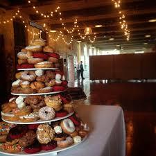 ike u0026 jane wedding cakes ike u0026 jane