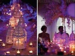 themed wedding decorations moroccan wedding decorations wedding corners