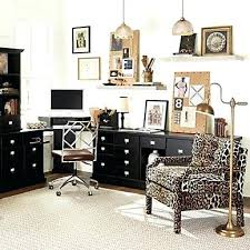 Riverside Home Office Furniture Riverside Home Office Furniture S Riverside Coventry Home Office
