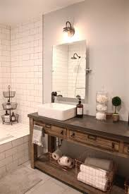 85 great indispensable handmade bathroom cabinets stainless steel