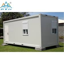 flat pack container for social housing projects buy flat pack