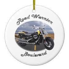 suzuki motorcycle ornaments keepsake ornaments zazzle