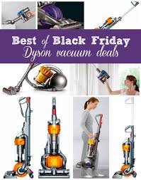 best black friday dyson deals 2015