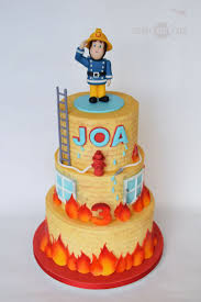25 fireman sam ideas fireman party fire