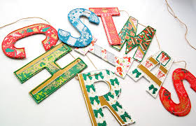 country love crafts craft shape december 2013 christmas sale