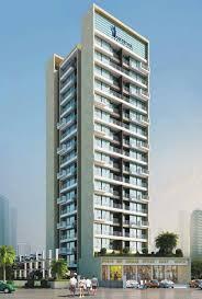 650 sq ft 1 bhk 1t apartment for sale in akshar edeania dronagiri