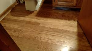 Laminate Flooring Cincinnati Wood U0026 Laminate Flooring In Milford Oh By Superpages