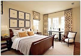 stylish bedroom window curtain ideas bedroom window curtain ideas