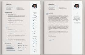 best resume templates for free stylish resume templates resume sle