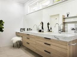 bathroom ideas perth bathroom designs perth ideas wa bathrooms lavare luxury bathroom