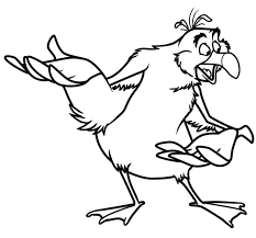 12 free cartoon drawing lessons added