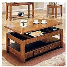Lift Top Coffee Tables Storage Cherry Lift Top Coffee Table Lift Top Coffee Tables Attractive