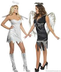 Halloween Costumes Angel 37 Halloween Costumes Images Halloween Ideas