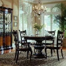 hooker dining room table hooker furniture preston ridge one door one drawer hall chest