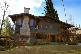 american craftsman 30 best architecture pictures of the week u2013 july 6th to july 12th