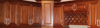 Kitchen Cabinets San Diego Scotch Walnut Kitchen Cabinet Kitchen Cabinets South El Monte