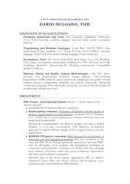 sas data analyst resume resume for study