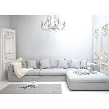 Sofa Stores Near Me by Seat And Sofas U2013 Beautysecrets Me