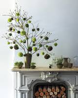 tree centerpieces tree centerpieces time to branch out with your table displays
