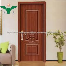 porte de chambre en bois chine porte en bois pour chambres à coucher portes id de produit