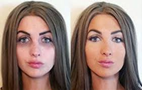 camouflage makeup for tattoos cover up dark circles birthmarks