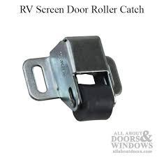 rv door glass miscellaneous rv parts