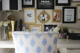 Tori Spelling Home Decor Sneak A Peek Into My Office Closet Style By Nohea